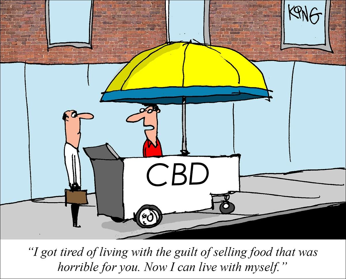 Jerry-King-cartoonist-September-2020-hemp-cartoon-CBD-CBDToday