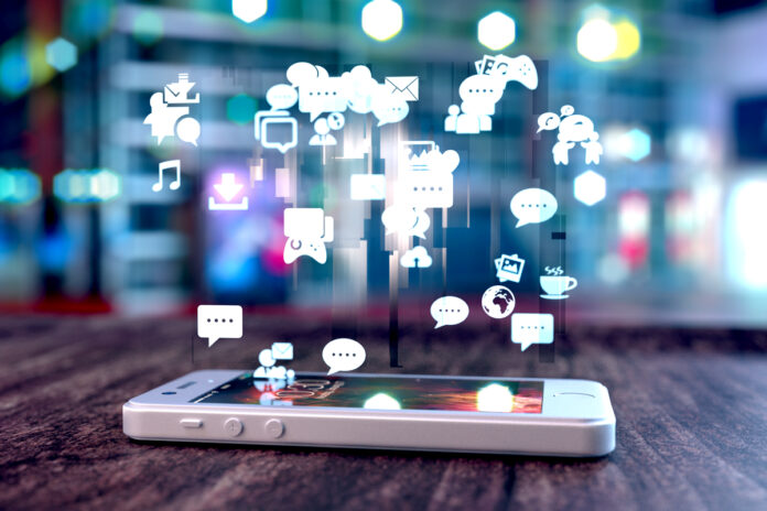 Successful Social Media Campaigns-Dino H Carter-CBD-CBDToday