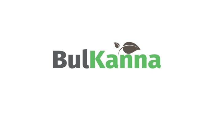 BulKanna-logo-CBD-CBDToday