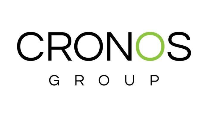 Cronos Group-logo-CBD-CBDToday