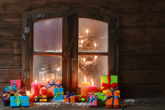 Holiday Stocking Guide-Deck the Shelves with Edibles and Extracts-CBD products-CBDToday