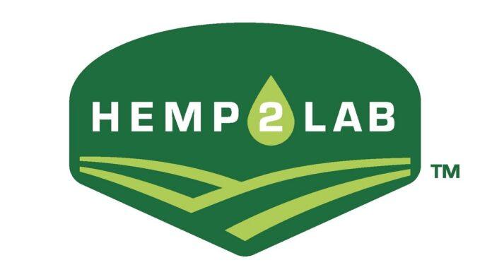 Hemp2Lab-logo-CBD-CBDToday
