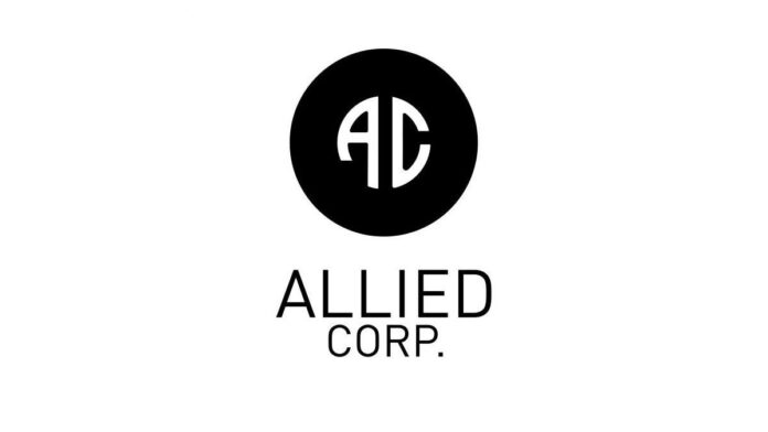 Allied Corp-logo-CBD-CBDToday