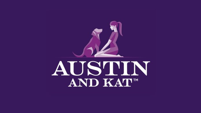 Austin and Kat-logo-CBD-CBDToday