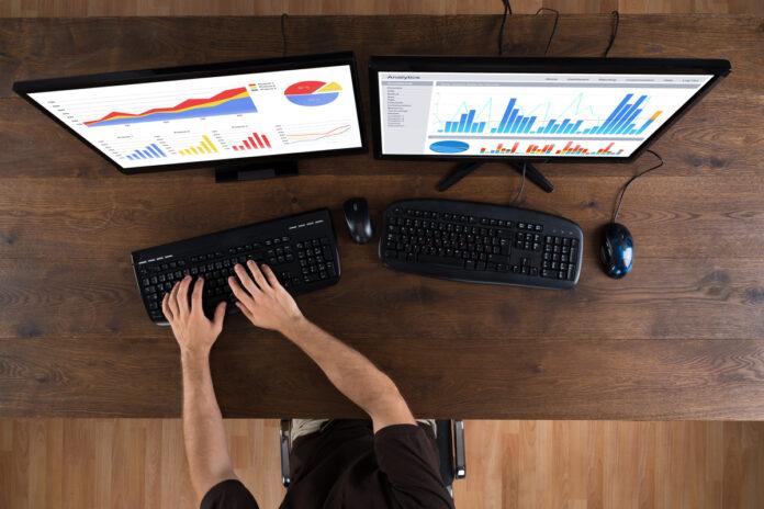 CME Group Brings Hemp Benchmarks Online for its DataMine Customers-CBD news-CBDToday
