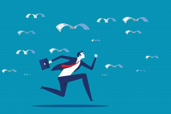 The-Single-Key-to-Marketing-Success-in-the-CBD-Industry-CBDToday