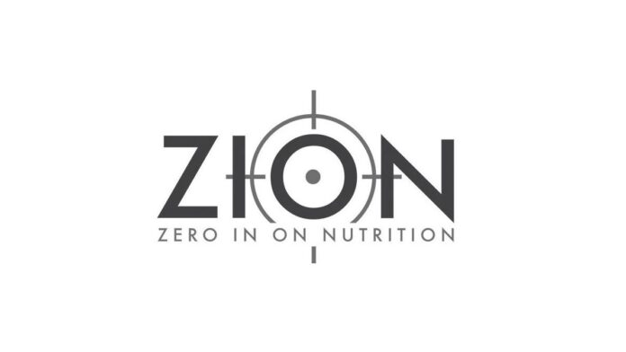 Zero In On Nutrition-logo-CBD-CBDToday