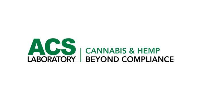 ACS Laboratory-logo-CBD-CBDToday