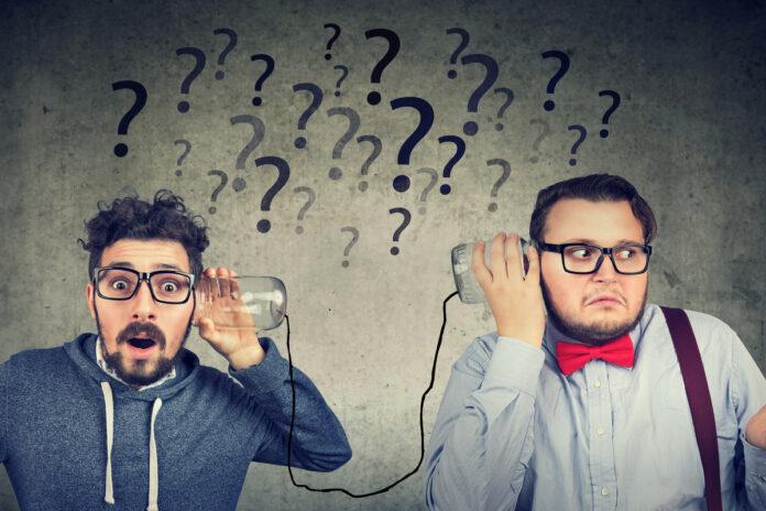 CBD Marketing 101 Improve Communications with This Expert Advice-hemp news-CBDToday