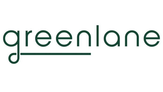 Greenlane-logo-CBD-CBDToday