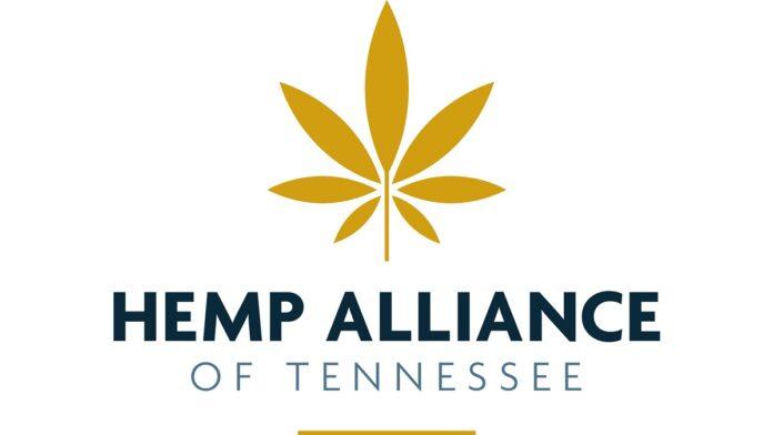 Hemp Alliance of Tennessee-logo-CBD-CBDToday