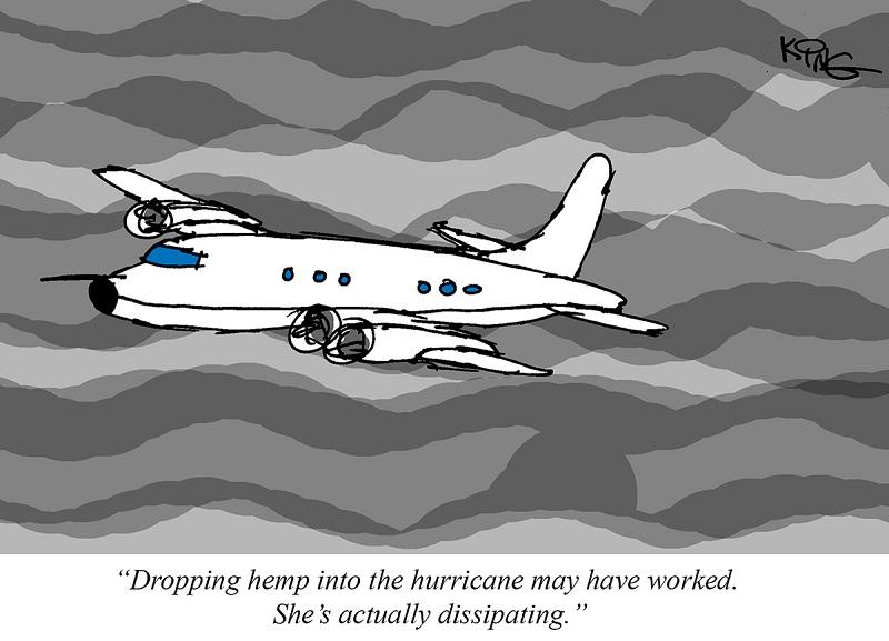 Jerry-King-cartoonist-March-2021-hemp-cartoon-CBD-CBDToday