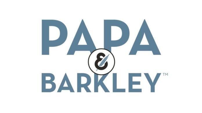 Papa & Barkley-logo-CBD-CBDToday