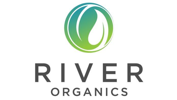River Organics-logo-CBD-CBDToday