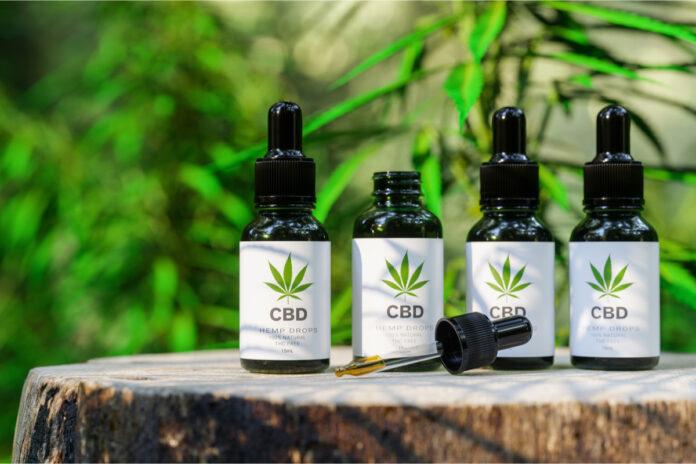 5 Things Every CBD Product Retailer Must Understand-CBD products-CBDToday