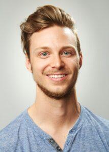 Alex Milligan-Nugg-CBD news-CBDToday