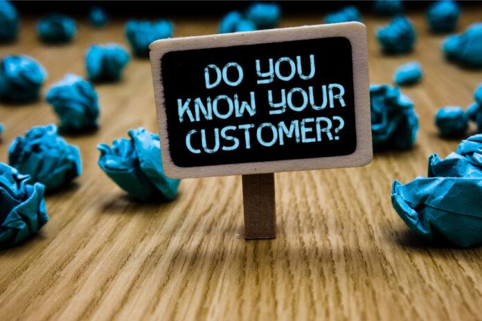 How Successful Executives Approach Direct to Consumer Marketing-CBD news-CBDToday