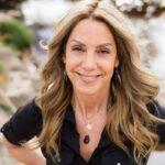 Jennifer Rahn-Raize Communications-CBDToday