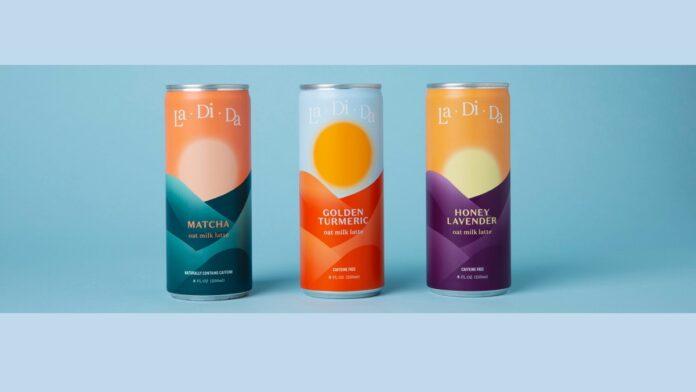 La Di Da Lattes-CBD products-CBDToday