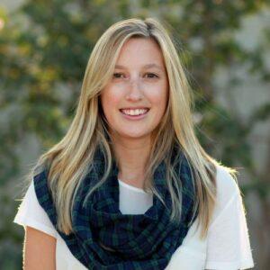 Shannon Reed-Omura-CBD news-CBDToday