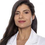 Carolina-Vasquez-Mitchell-Ciencia-Labs-contributor-mg-magazine-mgretailer