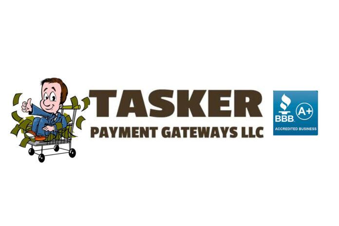 Tasker Payment Gateways LLC E-Commerce Guide mg Magazine mgretailler