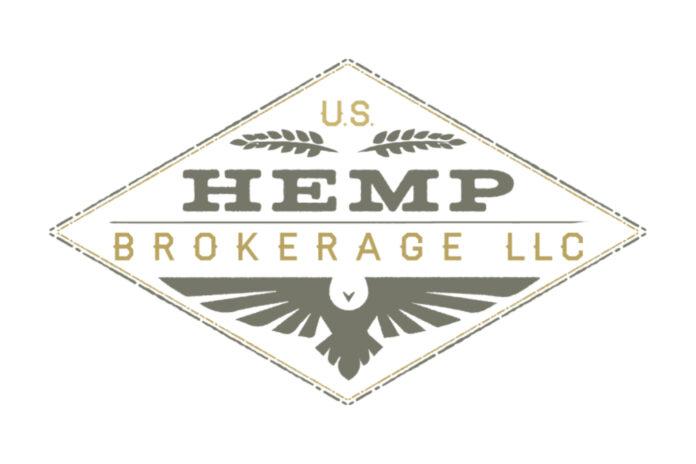 us hemp brokerage cannabis mg Magazine mgretailler